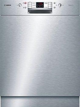 Wieviel Wasser Verbraucht Eine Spülmaschine wie viel wasser verbraucht ein geschirrspüler? - spuelmaschine