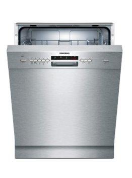 Günstig Spülmaschine Kaufen : sp lmaschine g nstig kaufen spuelmaschine ~ Watch28wear.com Haus und Dekorationen